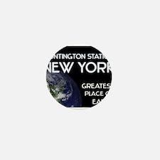 huntington station new york - greatest place on ea