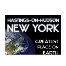 hastings-on-hudson new york - greatest place on ea