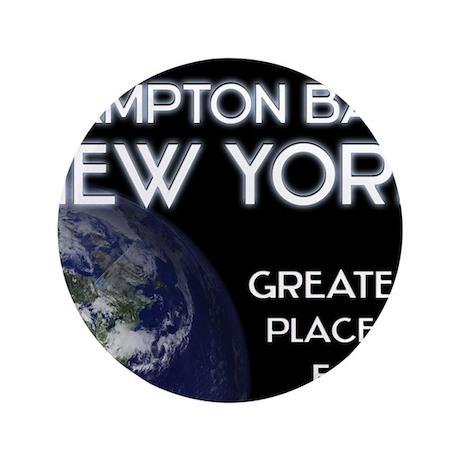 hampton bays new york - greatest place on earth 3.