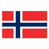 Norway 10 Pack