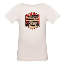Razor blades EMO T-Shirt