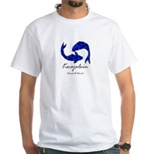 Kwajalein Fish (Shirt)