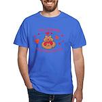 New Cub Dark T-Shirt