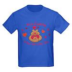 New Cub Kids Dark T-Shirt