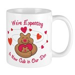 New Cub Mug
