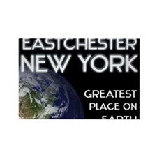 eastchester new york - greatest place on earth Rec