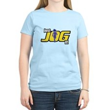 Just Jog It ... T-Shirt