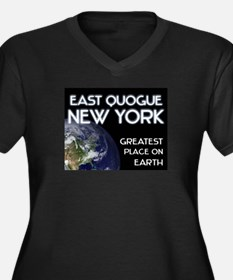 east quogue new york - greatest place on earth Wom
