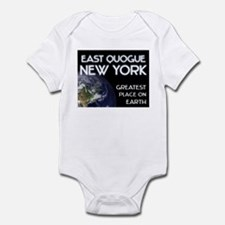 east quogue new york - greatest place on earth Inf