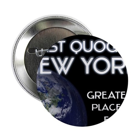 east quogue new york - greatest place on earth 2.2