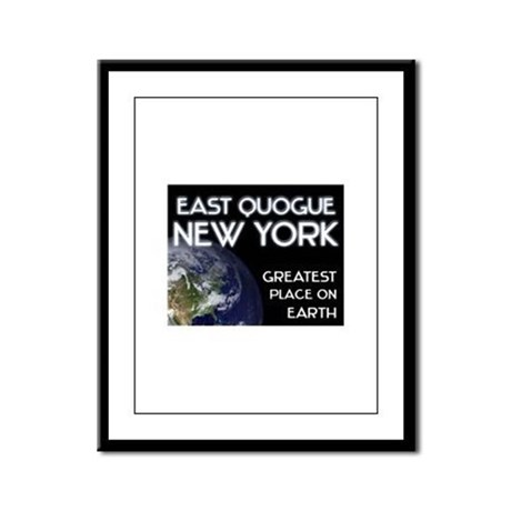east quogue new york - greatest place on earth Fra