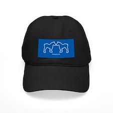 Draft Horse Baseball Hat