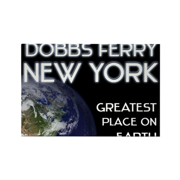dobbs ferry asian personals Dobbs ferry is a village in westchester county, new york the population was 11,093 at the 2016 census the village of dobbs ferry is located in, and is a part of, the town of greenburgh.