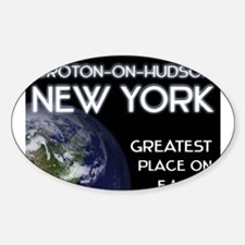 croton-on-hudson new york - greatest place on eart