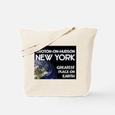 croton-on-hudson new york - greatest place on eart