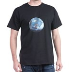 Earth Peace Corp T-shirt