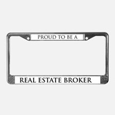 Real Estate Gifts Amp Merchandise Real Estate Gift Ideas