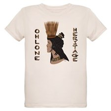 Ohlone T-Shirt