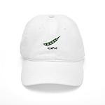 eyePod Cap