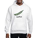 eyePod Hooded Sweatshirt