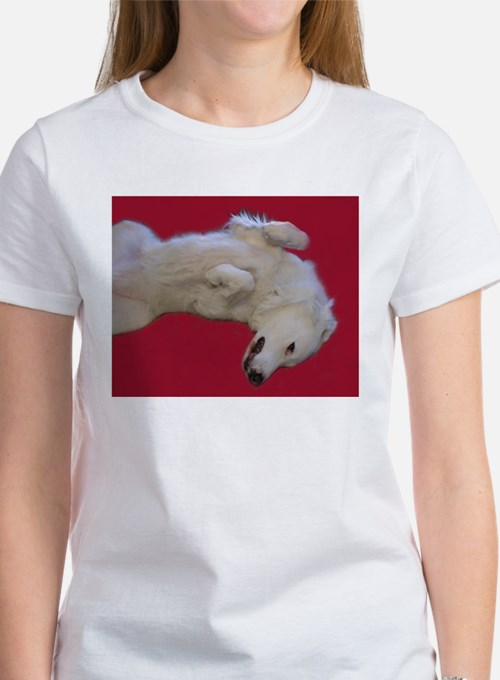 Cute Pet photography Tee