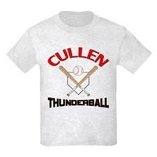 Twilight Cullen T-Shirt