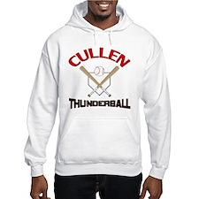Twilight Cullen Hoodie