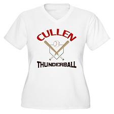 Twilight Cullen T-Shirt