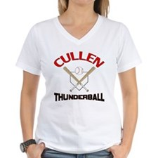 Twilight Cullen Shirt