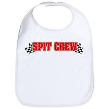 Spit Crew Bib