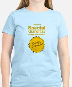 Great Grandma T-Shirt