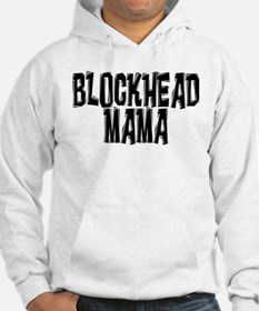 Cool New kids block Hoodie