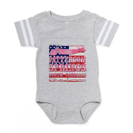 My Heart Belongs To A MASON Toddler T-Shirt