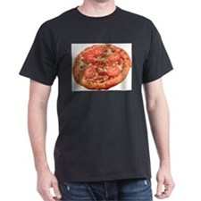 Vegetable Pie T-Shirt