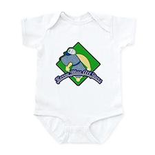 Kerry Blue All-Stars - Infants' Bodysuit