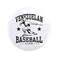 Venezuelan Baseball 3.5