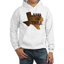 Land Of Trill Hoodie