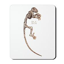 Ida Mousepad