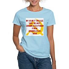Pron Downloads You T-Shirt