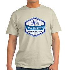 Old Ebeneezer T-Shirt