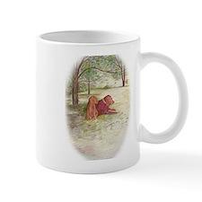 May December Mug