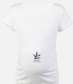 Shirt - Grow Freedom, Not Government