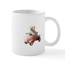 IMG_9670-F1 Mugs