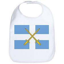 Cuba Sigg Water Bottle