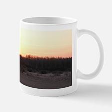 Sunrise 0055 Mug
