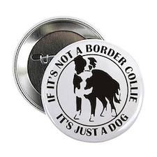 ANIMAL RESCUE- Button Badge