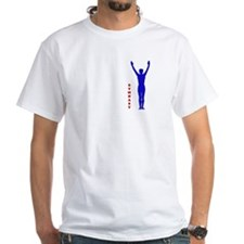 Male Gymnast Shirt