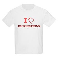 My Heart Belongs To A GOLDSMITH T-Shirt