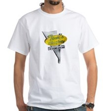 Tom's Rhinoplasty Shirt