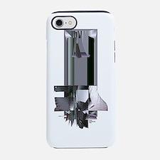 s1pmex.jpg iPhone 7 Tough Case